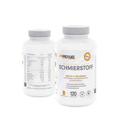 ProFuel Schmierstoff