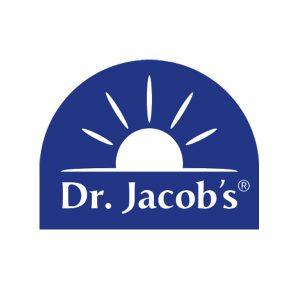 Dr. Jacob's Medical