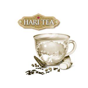 Hari Tee