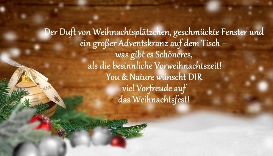 Fotolia_180812505_S Weihnachten.jpg