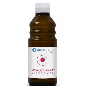 Hyaluronat_250ml