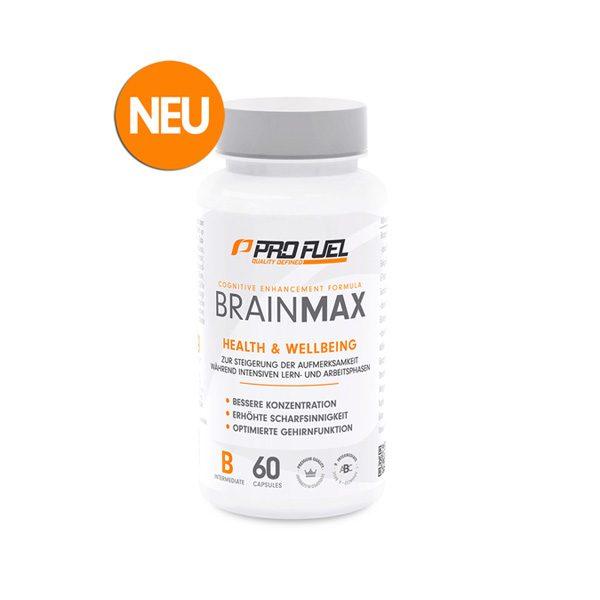 ProFuel BrainMax
