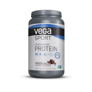Vega Protein Chocolate