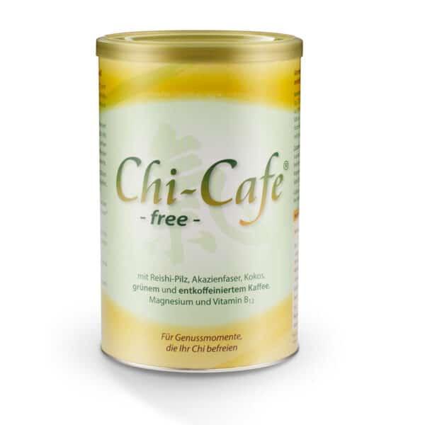 chi cafe free