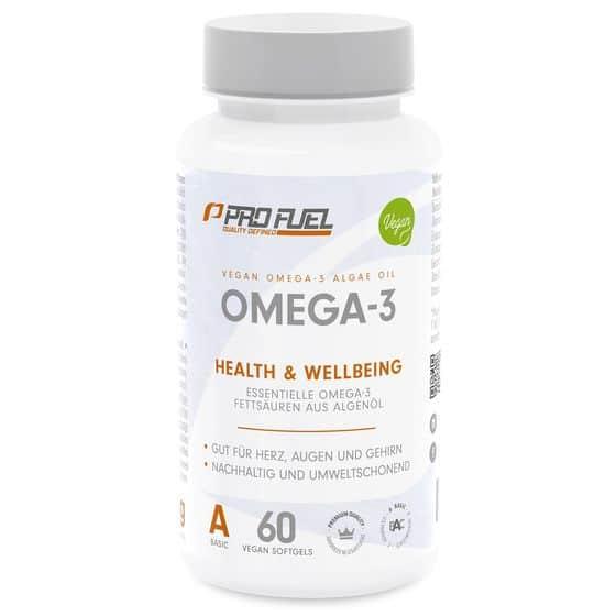 omega-3-dha-epa